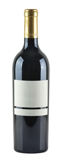2009 Husic Vineyards Cabernet Sauvignon