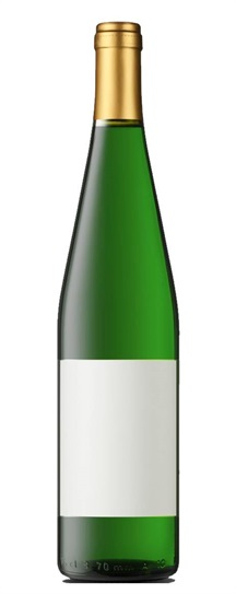 2008 Villa Maria Riesling Private Bin Marlborough