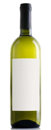 2013 Apsara Sauvignon Blanc Rivers Reach